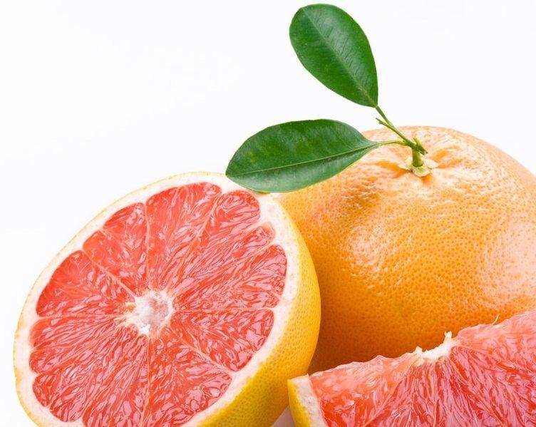 Bağışıklığınızı kuvvetlendirmenin 8 yolu