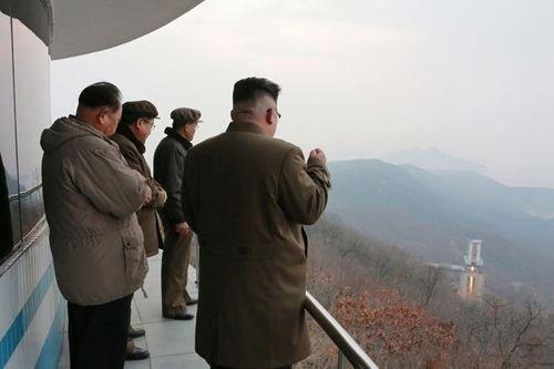 Kim Jong Un ve Kuzey Kore hakkında bilinmeyenler..