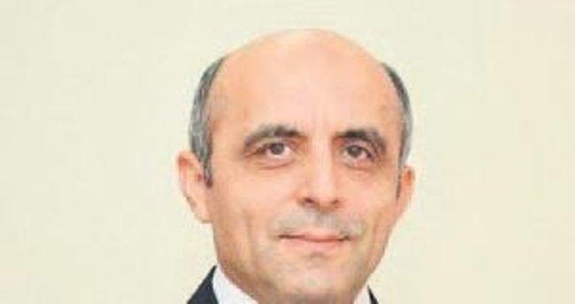 Kıbrıs Merkez Bankası Başkanı'nın kızı ByLock'tan çıktı