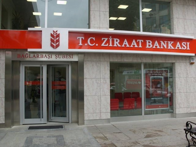 Rekabet Kurulu kararını verdi, 12 banka ceza aldı