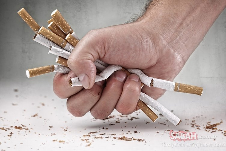 Son Dakika Haberi: Sigaraya zam mı geldi? 2020 En düşük ve en pahalı sigara fiyatları ne kadar, kaç TL oldu?