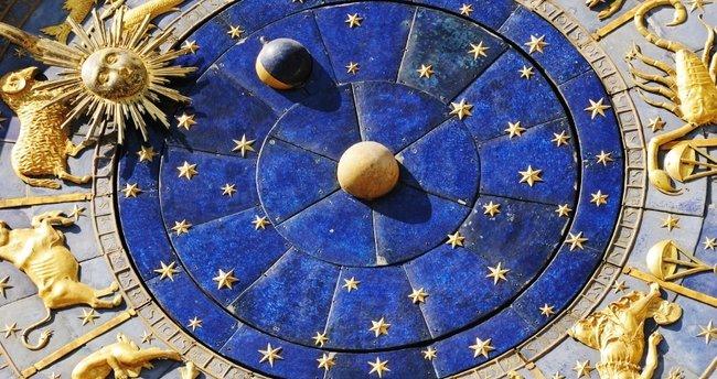 Günlük Burç Yorumları - 23 Ekim Pazar (Uzman Astrolog)