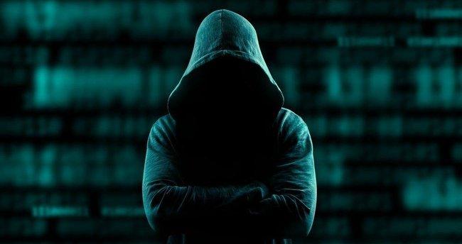 Türk hackerlar Irak Merkez Bankası'nı hedef aldı