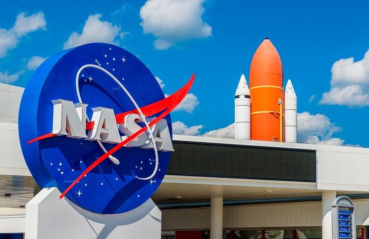 NASA YENİDEN ERTELEDİ!