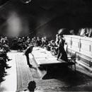 Lozan Antlaşması, Amerikan Senatosu tarafından reddedildi