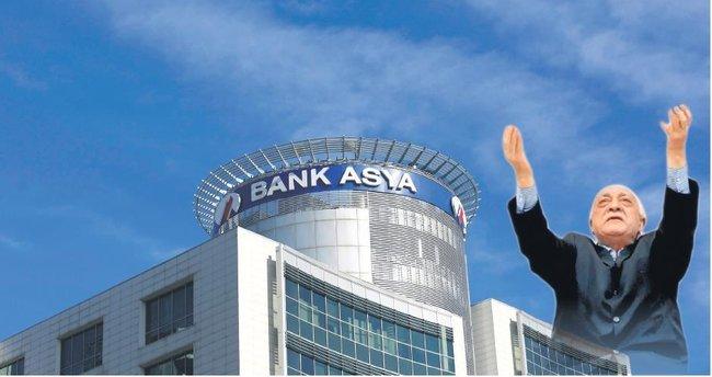 Ζητήθηκε δήμευση της Τράπεζας Asya – Ειδήσεις τελευταίας στιγμής