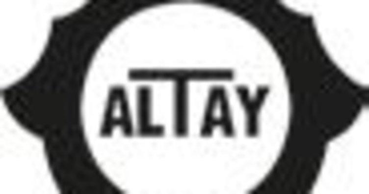 Altay'ın rakibi Boluspor