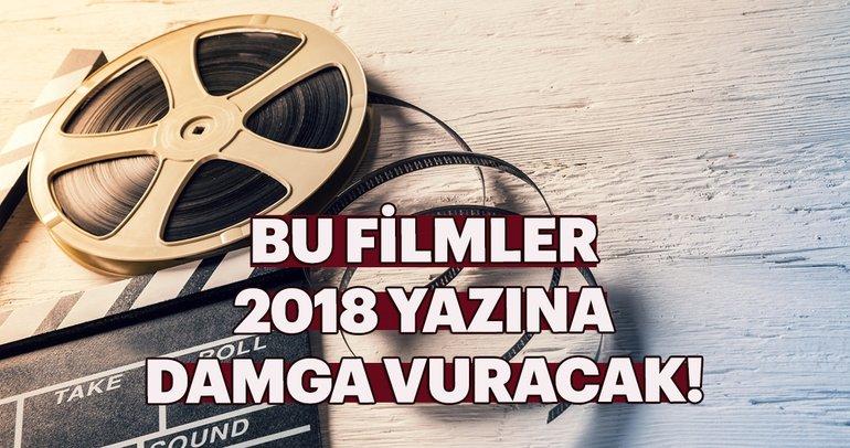 2018 yazının en popüler 10 filmi
