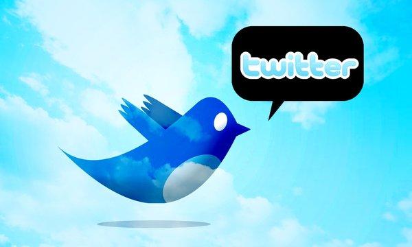 Twitter'da 2010'un 'en'leri