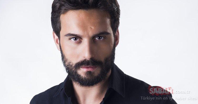 Ali Ersan Duru kimdir, kaç yaşında? Ali Ersan Duru nereli?