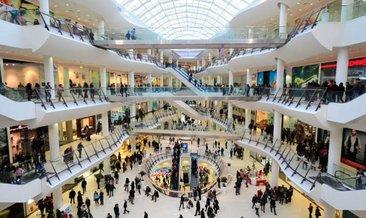 Türk markaları 2019da yurt dışında en az 500 mağaza açacak!