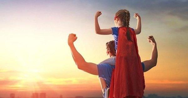 Babalar Günü ne zaman, yarın mı? Bu sene 2021 Babalar Günü hangi güne denk geliyor, ne zaman kutlanacak?