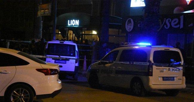 Barda silahlı kavga: 2 ölü, 2 yaralı