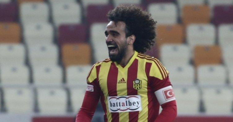 Sadık Çiftpınar resmen açıkladı! Trabzonspor...