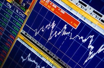 Rekor kıran piyasada dikkat çeken hisseler