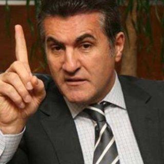 Sarıgül'den CHP'ye sert eleştiri