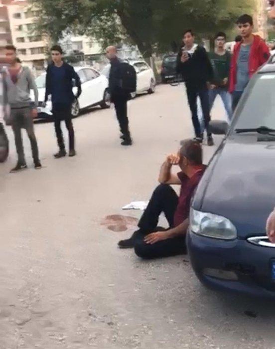 Ayşe Tuba Aslan cinayetinde son dakika gelişmesi: Görüntüler ortaya çıktı...