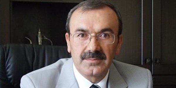 MHP Başkanlık divanına giren 7 isim belli oldu