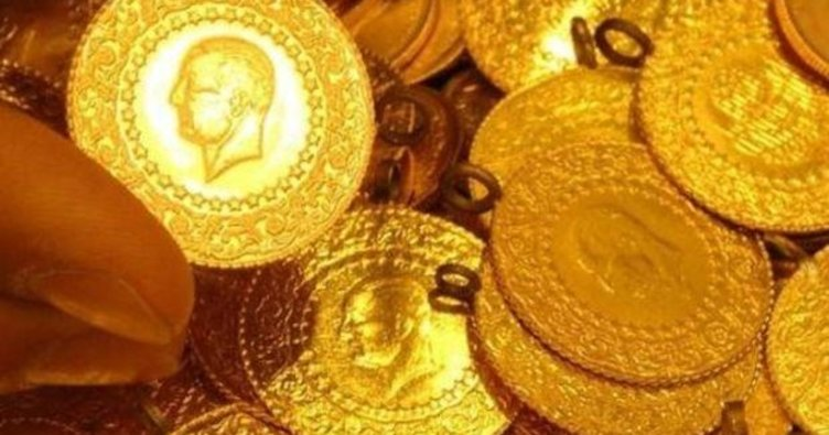 Altın fiyatları ile ilgili son dakika gelişmeleri! 5 Şubat gram tam ve çeyrek altın fiyatları ne kadar?
