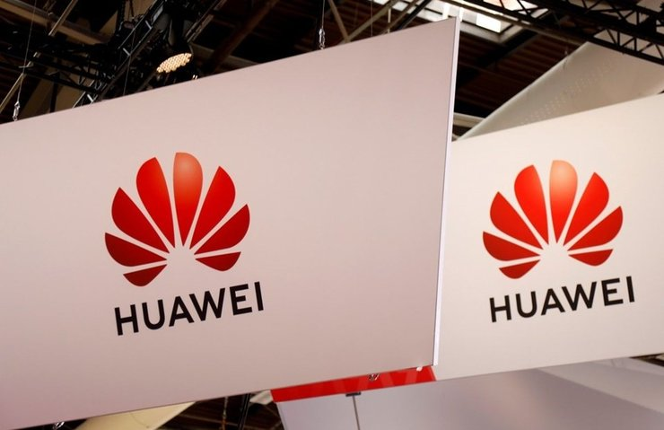 Huawei'nin işletim sistemi birkaç ay içinde hazır olacak!
