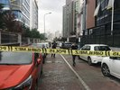 Ataşehir'de lüks araç içinde kadına silahlı saldırı: 1 ölü