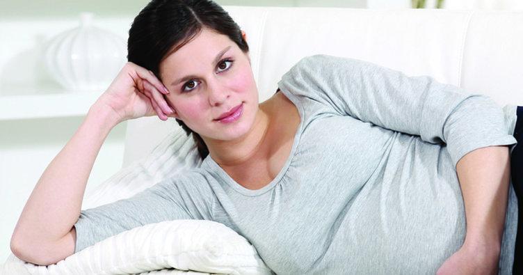 Hamilelikte yaşanan kaygı ve korkular