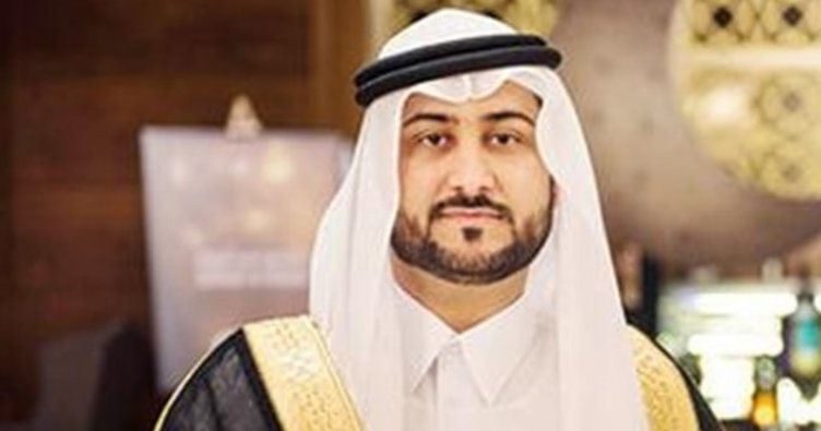 Katar'a en yakın ülke Türkiye olacak