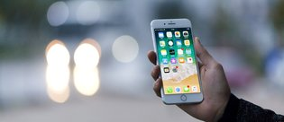 iPhone'un özelliği yıllar sonra Android'e geldi