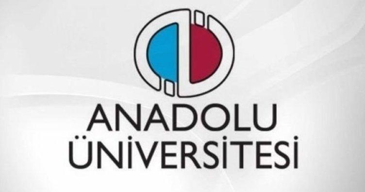 Anadolu Üniversitesi'nden AÖF yaz okulu hakkında duyuru! 2019 AÖF yaz okulu sınav merkezi tercih süresi uzatıldı