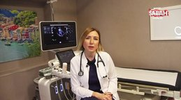 Kalp damar hastalığı teşhisi almış kişiler tedavisini nasıl yönlendirmeli?