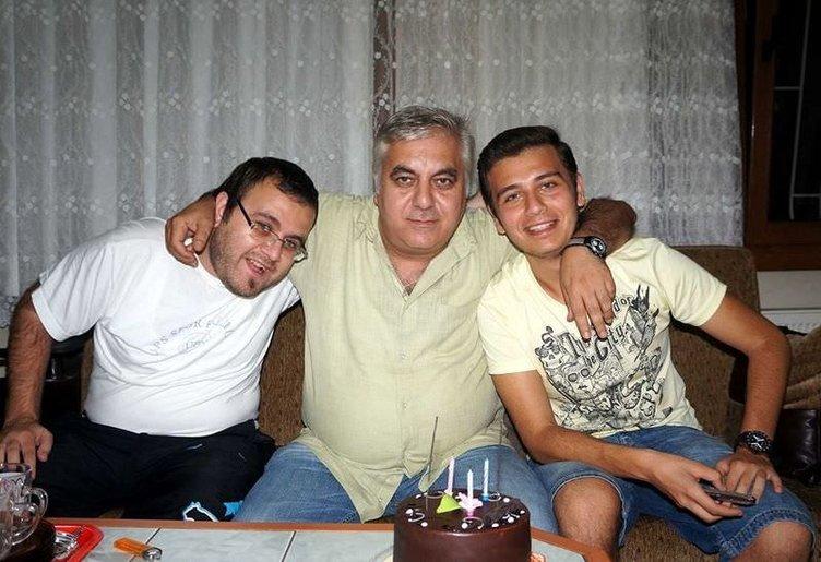 Süleyman Gültekin'in çektiği fotoğraflar