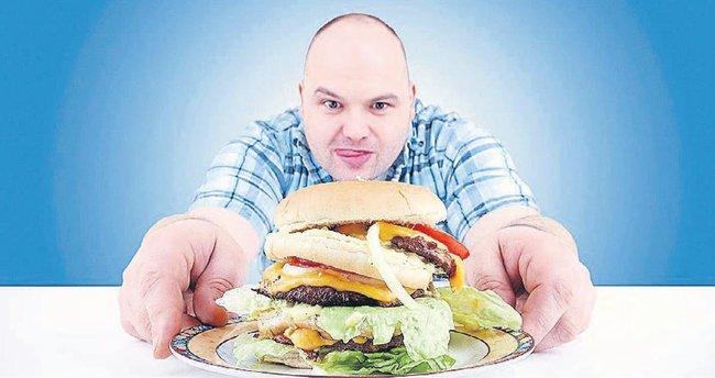 Obeziteye karşı cerrahi çözümler