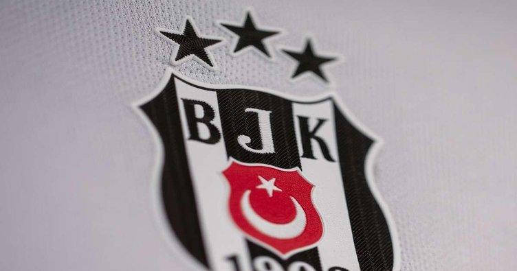 Beşiktaş'tan Bernard Mensah için flaş teklif!