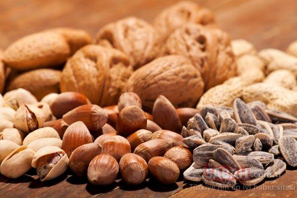 Bu besinler diyabetle savaşıyor! İşte diyabet ile savaşan 20 etkili besin
