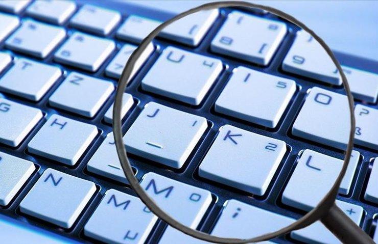 WEB'İN MUCİDİ GÜVENLİ İNTERNET İÇİN HAREKETE GEÇTİ