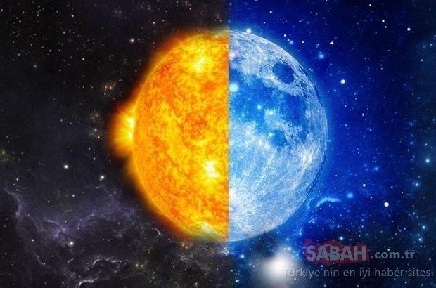 Sonbahar Ekinoksu ile neler değişecek? 23 Eylül 2020 Sonbahar Ekinoksu nedir?