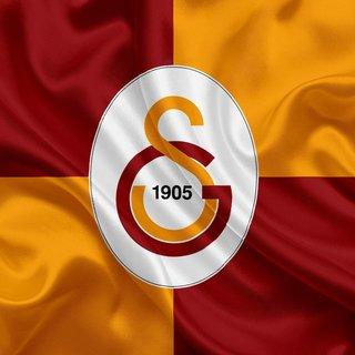 SON DAKİKA | Galatasaray için Kayyum davası reddedildi!