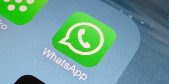 Dikkat! Whatsapp sizi takip ediyor