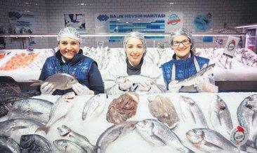 CarrefourSA'dan kadınlara farklı alanlarda iş imkânı
