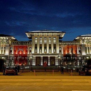 Türkiye'yi küresel güç yapacak model