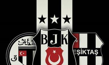 Beşiktaş'a Manchester City'den dev kaleci!
