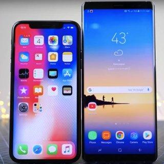 Tüketicilerin akıllı telefon satın alma alışkanlığı değişti!