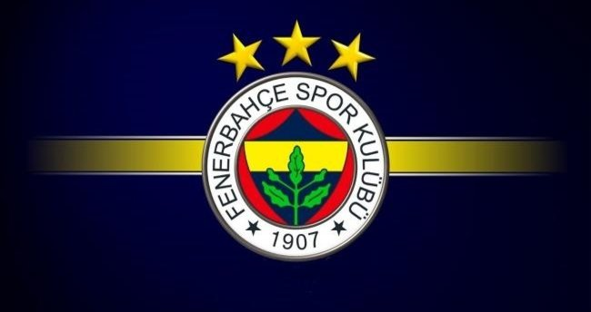 Fenerbahçe'ye bedava stoper! Atalanta'dan Palomino...