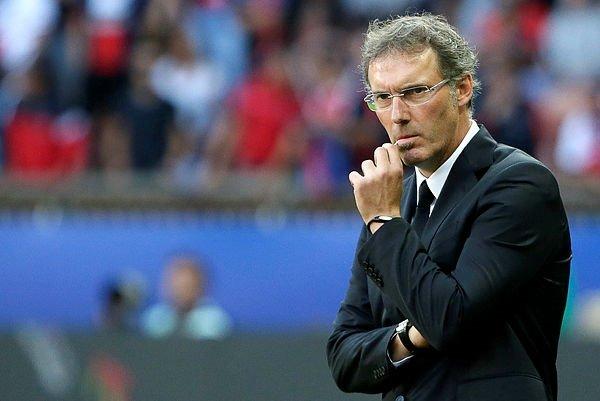 İşte Fenerbahçe'nin gündemindeki 5 teknik direktör