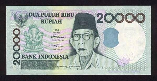 Dünyanın en ilginç paraları!
