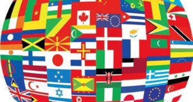 Türkiye 2050'de dünya 12'ncisi