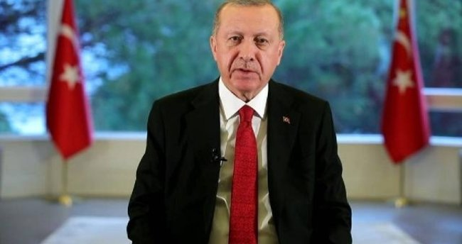 Son dakika! Başkan Erdoğan, Bulgaristan Cumhurbaşkanı Rumen Radev'le görüştü