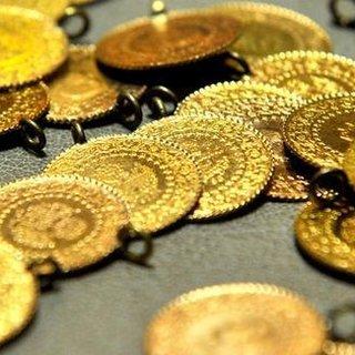 Son dakika | Altın fiyatları ne kadar oldu? 15 Şubat 2019 bugün gram altın, çeyrek altın fiyatları!