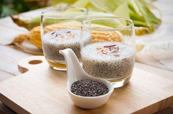 Düzenli beslenerek kilo verebileceğiniz 20 besin