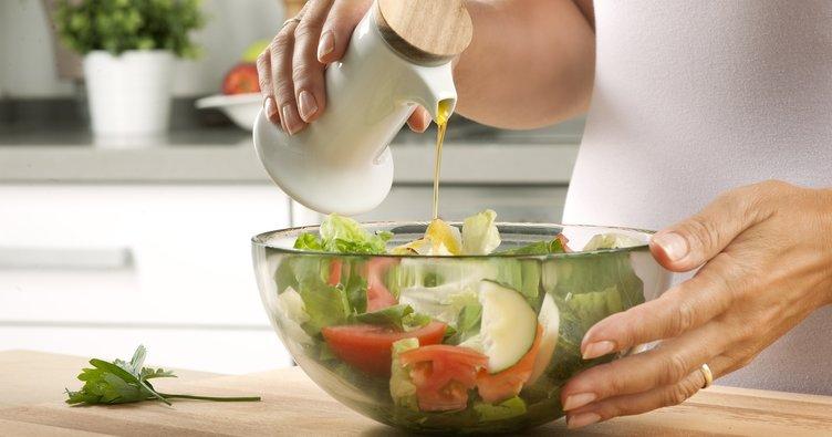 Covid diyetiyle bağışıklığınızı güçlendirin!